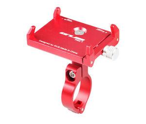 GUB-Aluminum-Bicycle-Phone-Holder-360-Adjustable-MTB-Bike-Stand-Mount-Extender