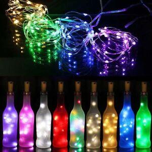 2m-20LED-Wine-Bottle-Cork-Shaped-String-Fairy-Lights-Night-Lamp