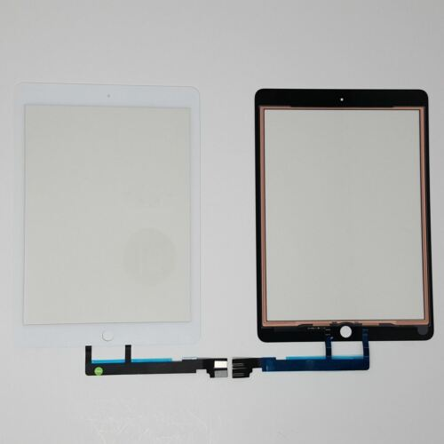 """iPad Pro 9.7/"""" Display Touch Screen Digitizer Assembly Replacement A1673"""