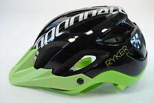 6860c60e2ed Buy Cannondale Ryker Bicycle Helmet 52-58cm Small-medium White/blue ...