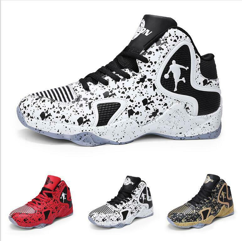 Casuals shoes Men Sport Trail Leisure Basketball Sneaker Athletic Breathable New