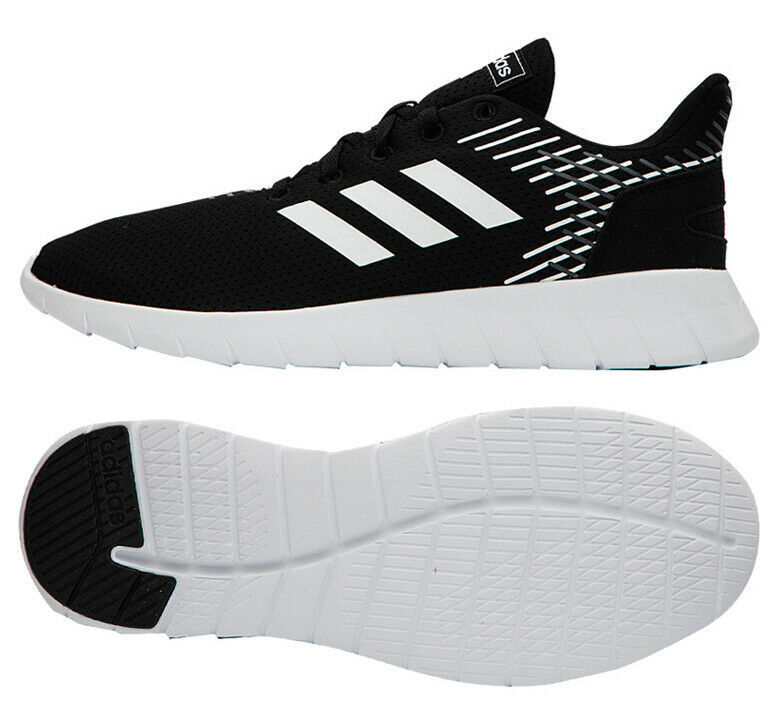 Adidas Asweerun (F36331) Running shoes Gym Training Sneakers Trainers Runners