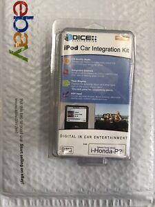 Dice-Electronics-ipod-Car-Integration-Kit-i-Honda-R2