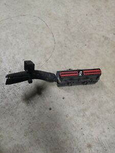 Details about WIRING HARNESS PLUG 4.0L 1994 JEEP GRAND CHEROKEE ECM on pontiac grand am wiring harness, ford excursion wiring harness, jeep grand cherokee powertrain control module, jeep xj wiring harness, jeep grand cherokee crossmember, jeep grand cherokee shift cable, jeep grand cherokee distributor cap, jeep grand cherokee valve body, jeep grand cherokee oil drain plug, jeep jk wiring harness, 2001 jeep wiring harness, hummer h2 wiring harness, jeep grand cherokee fuel pressure regulator, jeep transmission wiring harness, jeep grand cherokee bump stops, jeep grand cherokee relay switch, jeep grand cherokee trailer hitch kit, jeep grand cherokee switch panel, suzuki grand vitara wiring harness, 2005 jeep wiring harness,