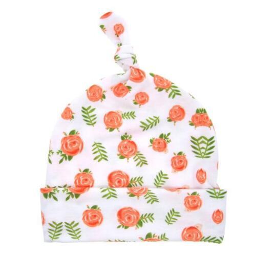 Toddler Kids Girl/&Boy Baby Infant Winter Warm Crochet Knit Hat Beanie Cap ШАПКА
