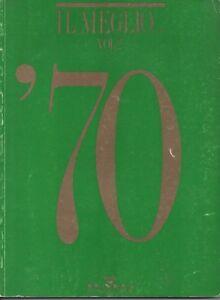 Il-Meglio-039-70-Vol-2-BMG
