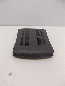 DRIVERS FOR AMBIT 60678EU USB