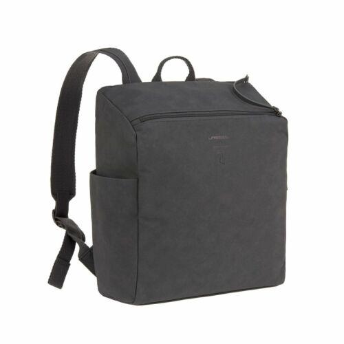 Lässig Wickelrucksack Tender Backpack