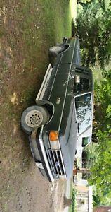 1991 Ford F 150 XLT Lariet