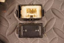 Toyota 84930-14090 Door Control Switch