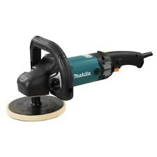 Makita 9237C 7″ Electronic Sander Polisher