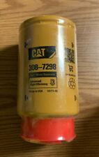 Cat Water Seperator Filter 3087298