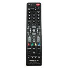 CHUNGHOP for changhong tv remote controller E-c910 RL57AX KPT7C RB67B J2F9
