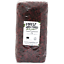 Forest-Whole-Foods-Organic-Dried-Cranberries-Free-UK-Delivery thumbnail 8