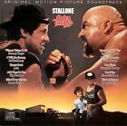 Over the Top by Original Soundtrack (CD, Columbia (USA))