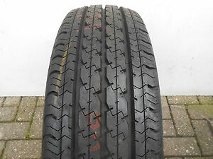 1-Sommerreifen-Pirelli-Chrono-215-75R16C-113-111R-8PR-Neu