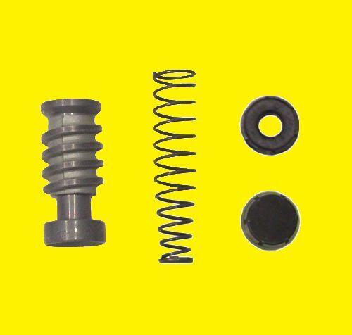 REAR Master Cylinder Master KIT TO FIT SUZUKI SV650-S 2003-09
