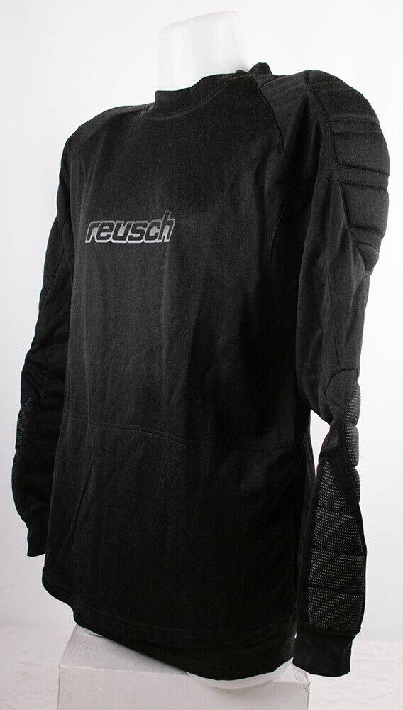 Reusch Adulto Fpt Shirt Maglietta tuttienauominito M