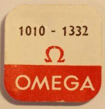 OMEGA CAL. 1010-1030 RÜCKERSTIEL PART No. 1332  ~NOS~