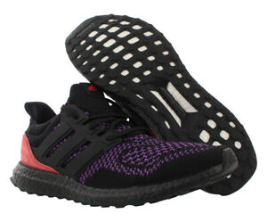 Adidas-UltraBOOST-Mens-Shoes