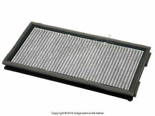 BMW E32 E34 (1990-1995) Cabin Air Filter (activated charcoal) CORTECO