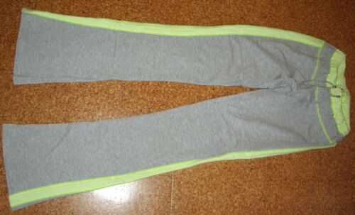 Jogginghose grau Größe XS von fishbone