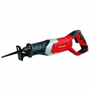 Einhell tc ap 650 e reciprocating saw 650w 240v ebay stock photo greentooth Gallery