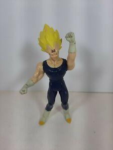 Dragon-Ball-Z-Majin-Vegeta-Figure-Rare-Super-Saiyan-Irwin-2002