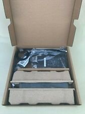Dell Legacy Adapter LD17 K19A 0RPHWF Docking Station Latitude XPS Precision