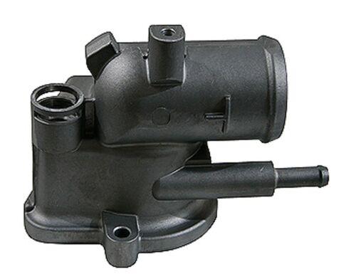 For 02-06 Sprinter 2500 02-06 Sprinter 3500 Engine Coolant Thermostat New