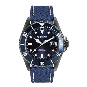 Gigandet-Sea-Ground-Automatik-Herren-Armbanduhr-G2-022