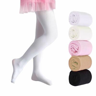 Ballet Dance socks Dance Tights Pink Socks