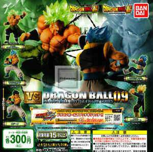 DRAGON-BALL-SUPER-SET-GASHAPON-VS-09-BATTLE-FIGURES-SERIES-BANDAI-NEW