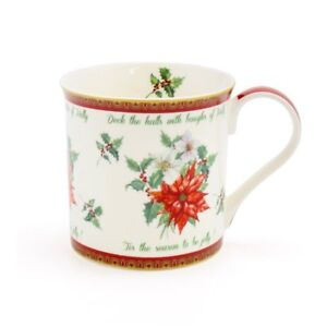 Repubblica Regalo Wild Flower-Mug-Porcellana