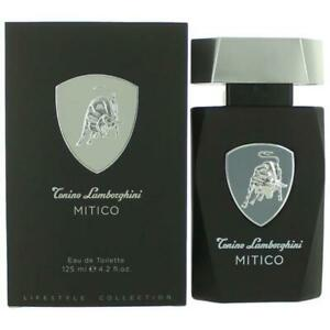 Lamborghini-Mitico-By-Tonino-Lamborghini-125ml-Eau-de-Toilette-Spray
