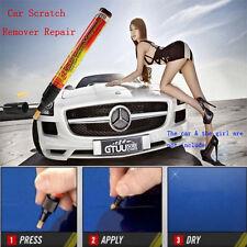 Fix It Pro Auto Car Scratch Remover Repair Pen Clear Coat Sealer Filler Tool KY