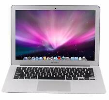 "Apple MacBook Air 13"" A1466 Early 2015 MJVE2LL/A Core i5 1.6 GHz 128GB 4GB A"