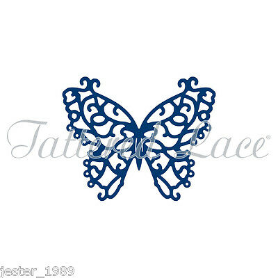 Tattered Lace Mini Dies Numbers Small DX05 Stephanie Weightman FREEK UK P/&P