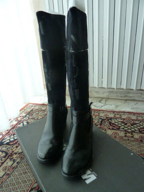 Stiefel POLLINI WAY OUT 38