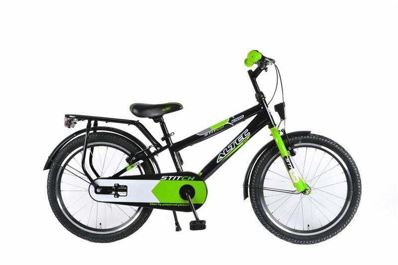 20 ZOLL Kinder City Jungen Fahrrad Fahrrad Rad Kinderfahrrad CityFahrrad Cityfahrrad