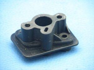 Dichtungssatz passend für Einhell BG-BC 43//1 AS Motorsense Freischneider 1,7PS //