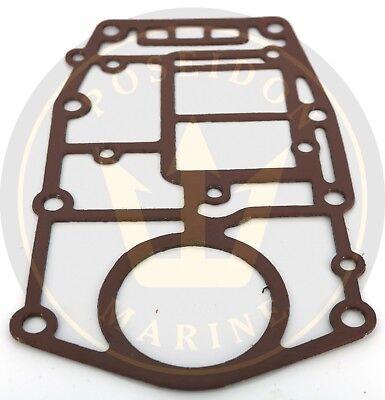 Gasket Powerhead Base For Suzuki DT9.9 DT15 11433-90L00 11433-93912