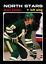 RETRO-1970s-High-Grade-NHL-Hockey-Card-Style-PHOTO-CARDS-U-Pick-Bonus-Offer miniature 119