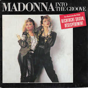 Madonna-7-034-Into-The-Groove-France-VG-EX