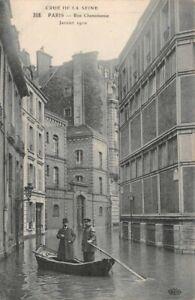 Paris-Raw-039-s-La-Seine-Street-Chanoinnesse-January-1910