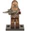 Star-Wars-Lego-and-custom-Minifigures-mini-figure-Jedi-Darth-Vader-Mandalorian thumbnail 13