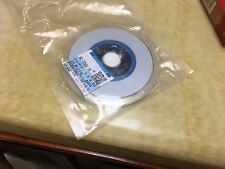 Hitachi AC-7206U-18 ACF conductive film adhesive 1 meter of anisotropic film