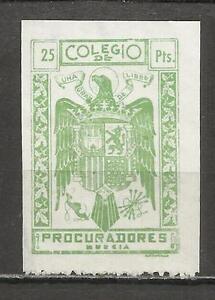 5189-ANTIGUO-SELLO-CORPORATIVO-FISCAL-COLEGIO-PROCURADORES-MURCIA-TRIBUNALES-D