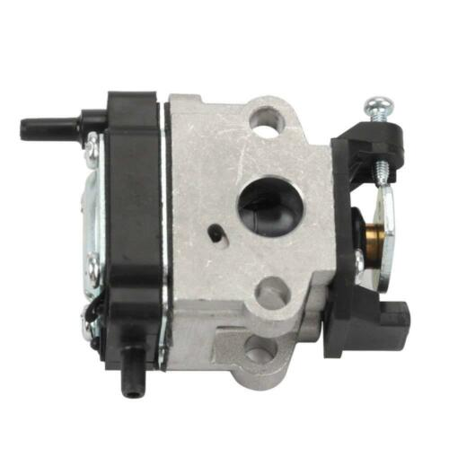 Carburetor For Toro Homelite 51954 51955 51977 51986 Trimmers Blowers