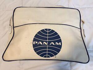 Zipper Pouch  Vintage Hawaiian  Circle Pouches